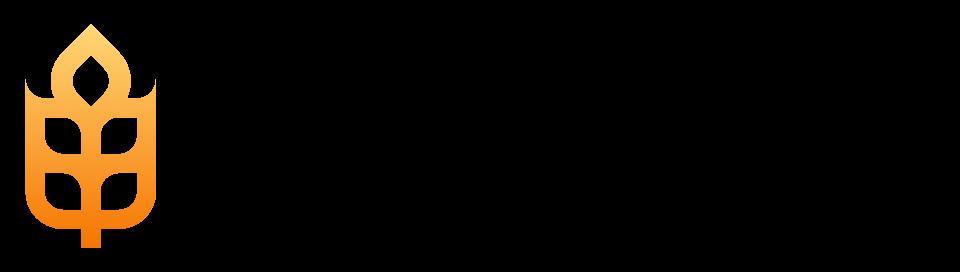 Rhai logo